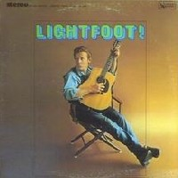 Lightfoot!