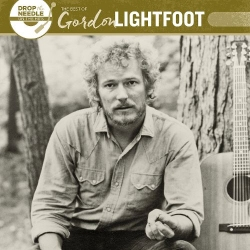Gordon Lightfoot: Drop the Needle on the Hits LP