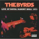 Buy Byrds Live at Royal Albert Hall 1971